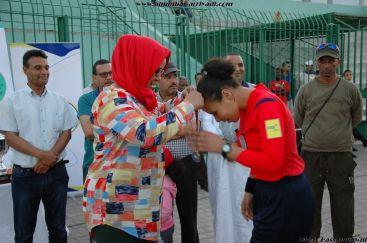 Football Feminin Amjad Taroudant - ittihad Ait Melloul 12-03-2017_155