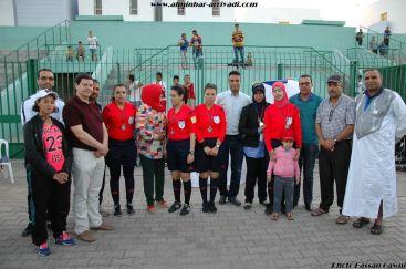 Football Feminin Amjad Taroudant - ittihad Ait Melloul 12-03-2017_156