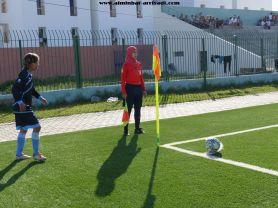 Football Feminin Amjad Taroudant - ittihad Ait Melloul 12-03-2017_25