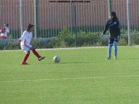 Football Feminin Amjad Taroudant - ittihad Ait Melloul 12-03-2017_38
