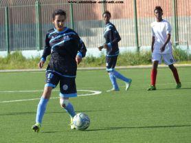 Football Feminin Amjad Taroudant - ittihad Ait Melloul 12-03-2017_44