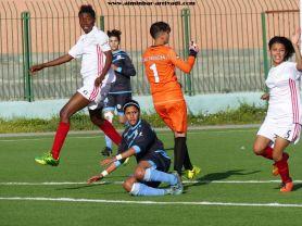 Football Feminin Amjad Taroudant - ittihad Ait Melloul 12-03-2017_56