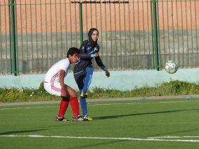 Football Feminin Amjad Taroudant - ittihad Ait Melloul 12-03-2017_68