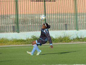 Football Feminin Amjad Taroudant - ittihad Ait Melloul 12-03-2017_69