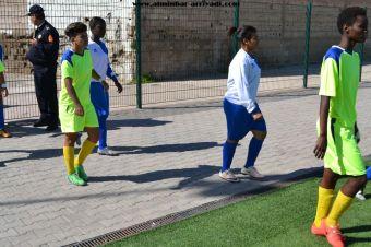 Football Feminin Chabab Tarrast - Raja Ait Iaaza 05-03-2017_07