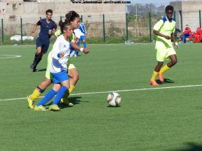 Football Feminin Chabab Tarrast - Raja Ait Iaaza 05-03-2017_110