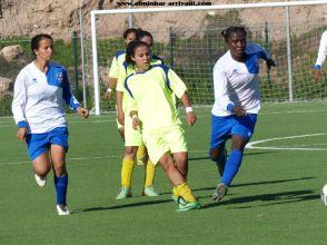 Football Feminin Chabab Tarrast - Raja Ait Iaaza 05-03-2017_119