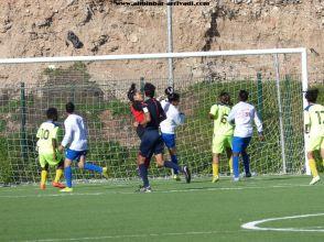 Football Feminin Chabab Tarrast - Raja Ait Iaaza 05-03-2017_121