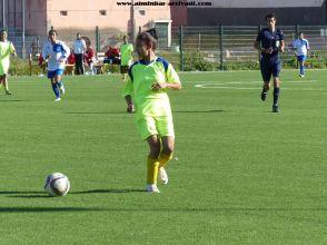 Football Feminin Chabab Tarrast - Raja Ait Iaaza 05-03-2017_123