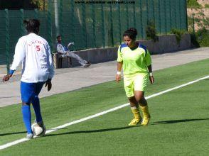 Football Feminin Chabab Tarrast - Raja Ait Iaaza 05-03-2017_64