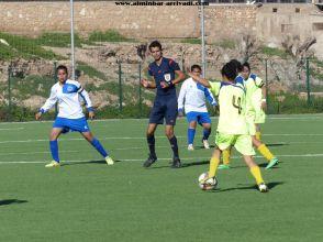 Football Feminin Chabab Tarrast - Raja Ait Iaaza 05-03-2017_91