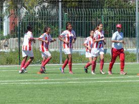 Football Feminin Hassania D'Agadir - ittihad Ait Melloul 12-03-2017_04