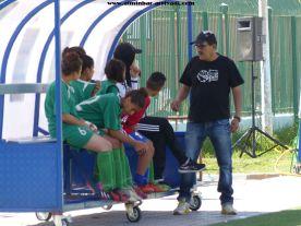 Football Feminin Hassania D'Agadir - ittihad Ait Melloul 12-03-2017_45
