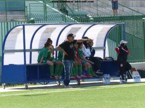 Football Feminin Hassania D'Agadir - ittihad Ait Melloul 12-03-2017_57