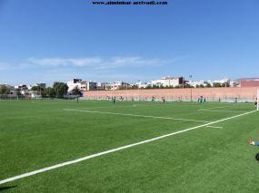 Football Feminin Hassania D'Agadir - ittihad Ait Melloul 12-03-2017_60