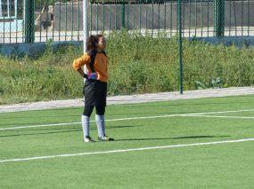 Football Feminin Hassania D'Agadir - ittihad Ait Melloul 12-03-2017_81