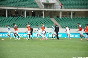 Football Hassania Agadir- Chabab Atlas Khenifra 19-03-2017_02