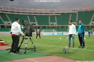 Football Hassania Agadir- Chabab Atlas Khenifra 19-03-2017_03