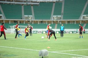 Football Hassania Agadir- Chabab Atlas Khenifra 19-03-2017_05