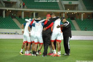 Football Hassania Agadir- Chabab Atlas Khenifra 19-03-2017_06