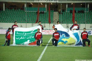 Football Hassania Agadir- Chabab Atlas Khenifra 19-03-2017_07
