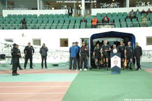 Football Hassania Agadir- Chabab Atlas Khenifra 19-03-2017_10