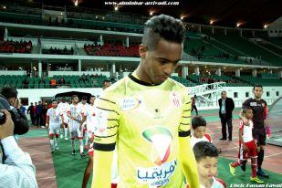 Football Hassania Agadir- Chabab Atlas Khenifra 19-03-2017_13