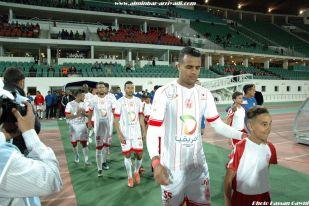 Football Hassania Agadir- Chabab Atlas Khenifra 19-03-2017_14