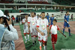 Football Hassania Agadir- Chabab Atlas Khenifra 19-03-2017_15