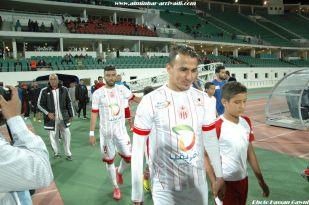 Football Hassania Agadir- Chabab Atlas Khenifra 19-03-2017_17