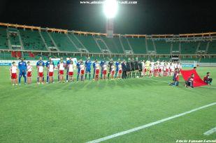 Football Hassania Agadir- Chabab Atlas Khenifra 19-03-2017_20