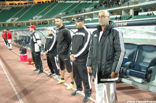 Football Hassania Agadir- Chabab Atlas Khenifra 19-03-2017_21