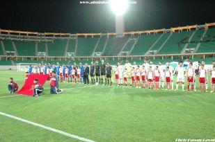 Football Hassania Agadir- Chabab Atlas Khenifra 19-03-2017_22