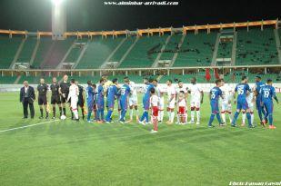 Football Hassania Agadir- Chabab Atlas Khenifra 19-03-2017_23