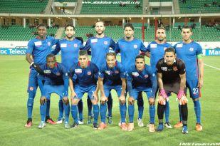 Football Hassania Agadir- Chabab Atlas Khenifra 19-03-2017_24