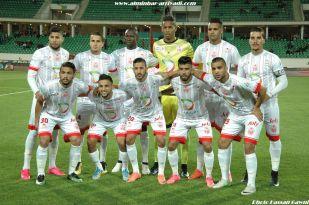 Football Hassania Agadir- Chabab Atlas Khenifra 19-03-2017_25