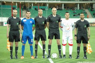 Football Hassania Agadir- Chabab Atlas Khenifra 19-03-2017_26