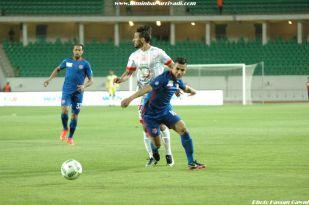 Football Hassania Agadir- Chabab Atlas Khenifra 19-03-2017_27