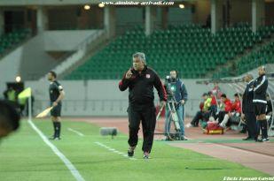 Football Hassania Agadir- Chabab Atlas Khenifra 19-03-2017_29