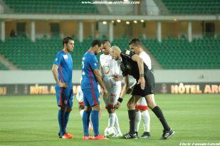 Football Hassania Agadir- Chabab Atlas Khenifra 19-03-2017_31
