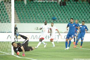 Football Hassania Agadir- Chabab Atlas Khenifra 19-03-2017_32