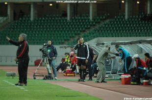 Football Hassania Agadir- Chabab Atlas Khenifra 19-03-2017_33