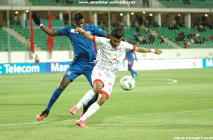 Football Hassania Agadir- Chabab Atlas Khenifra 19-03-2017_35