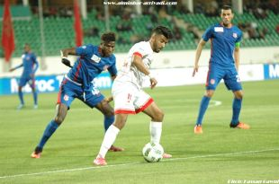 Football Hassania Agadir- Chabab Atlas Khenifra 19-03-2017_36