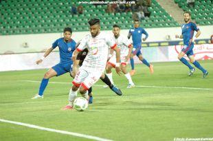 Football Hassania Agadir- Chabab Atlas Khenifra 19-03-2017_37