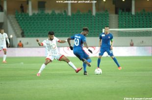 Football Hassania Agadir- Chabab Atlas Khenifra 19-03-2017_38