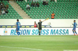 Football Hassania Agadir- Chabab Atlas Khenifra 19-03-2017_39