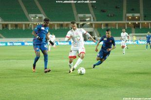 Football Hassania Agadir- Chabab Atlas Khenifra 19-03-2017_41