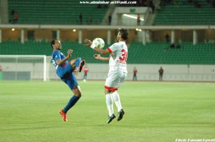 Football Hassania Agadir- Chabab Atlas Khenifra 19-03-2017_43