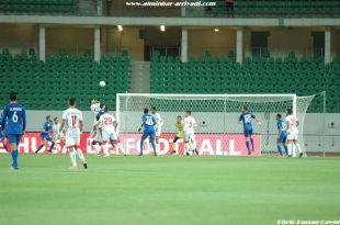 Football Hassania Agadir- Chabab Atlas Khenifra 19-03-2017_44